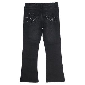 Star Ride Bottoms - 💛5/20💛 Girl Size 6 Studded Jeans